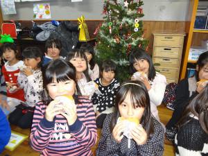 P1_hamburger2_3